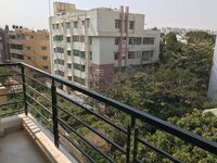 11J7U00155: Balcony 1