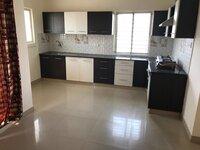 11J7U00155: Kitchen 1
