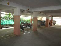 11J7U00155: parking 1