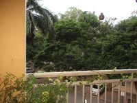 10A8U00234: Balcony 1