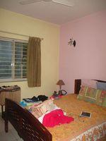 10A8U00234: Bedroom 3