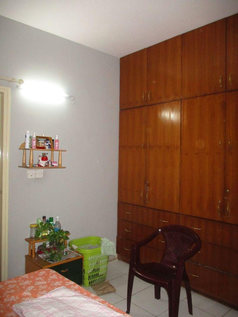 10A8U00234: Bedroom 1