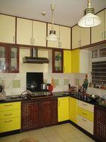 C307: Kitchen 1