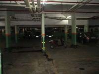 10A8U00234: parking 1