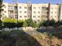 15M3U00023: Balcony 2