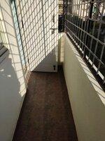 15M3U00023: Balcony 1