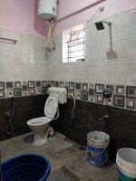 15M3U00023: Bathroom 2
