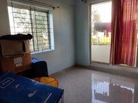 15M3U00023: Bedroom 2