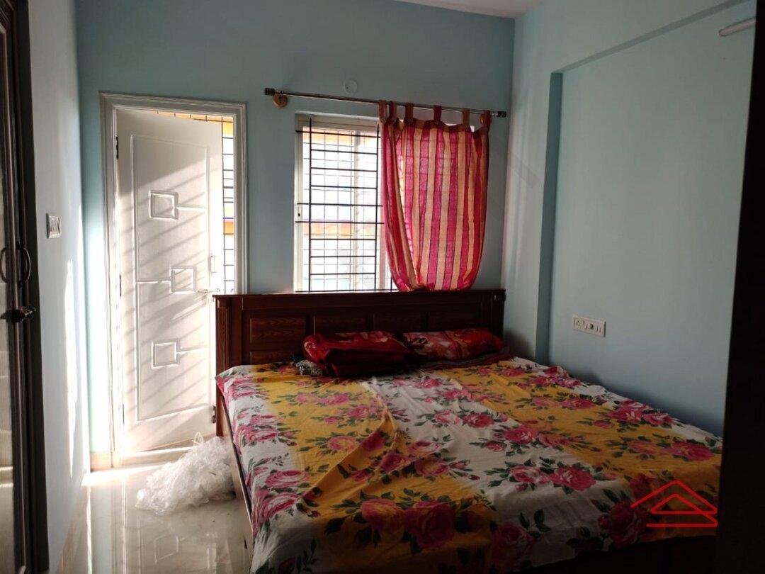 15M3U00023: Bedroom 1