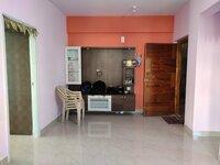 15M3U00023: Hall 1
