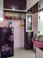 15M3U00023: Kitchen 1