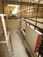 15F2U00017: Balcony 2