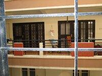 15F2U00017: Balcony 1