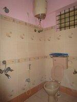 15F2U00017: Bathroom 2