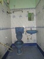 15F2U00017: Bathroom 1