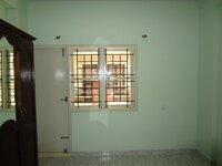 15F2U00017: Bedroom 1