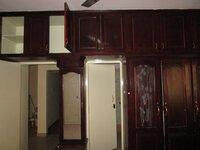 15F2U00017: Bedroom 2