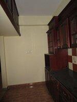 15F2U00017: Kitchen 1