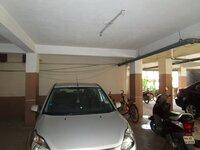 15F2U00017: parkings 1