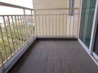 12DCU00014: Balcony 1