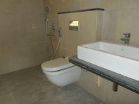12DCU00014: Bathroom 2