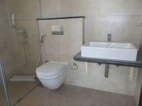 12DCU00014: Bathroom 1