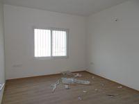 12DCU00014: Bedroom 1