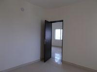 12DCU00014: Bedroom 2