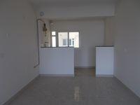 12DCU00014: Kitchen 1