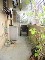 15OAU00020: Balcony 2