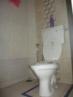 15OAU00020: Bathroom 1