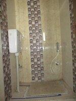 15OAU00020: Bathroom 2