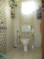 15OAU00020: Bathroom 3