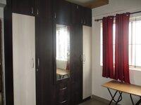 15OAU00020: Bedroom 2