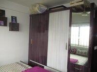 15OAU00020: Bedroom 3