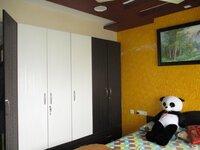 15OAU00020: Bedroom 1