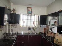15OAU00020: Kitchen 1