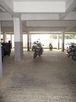 15OAU00020: parkings 1