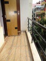 15A4U00267: balconies 1