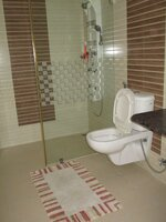 15A4U00267: bathroom 4