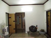 15A4U00267: bedroom 3