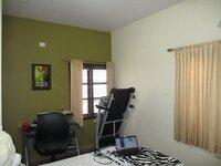 15A4U00267: bedroom 2