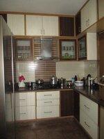 15A4U00267: kitchens 1