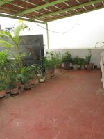 15A4U00267: terrace