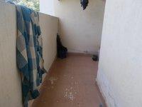 13S9U00207: Balcony 1