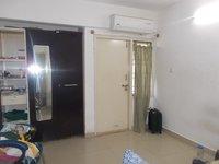 13S9U00207: Bedroom 2