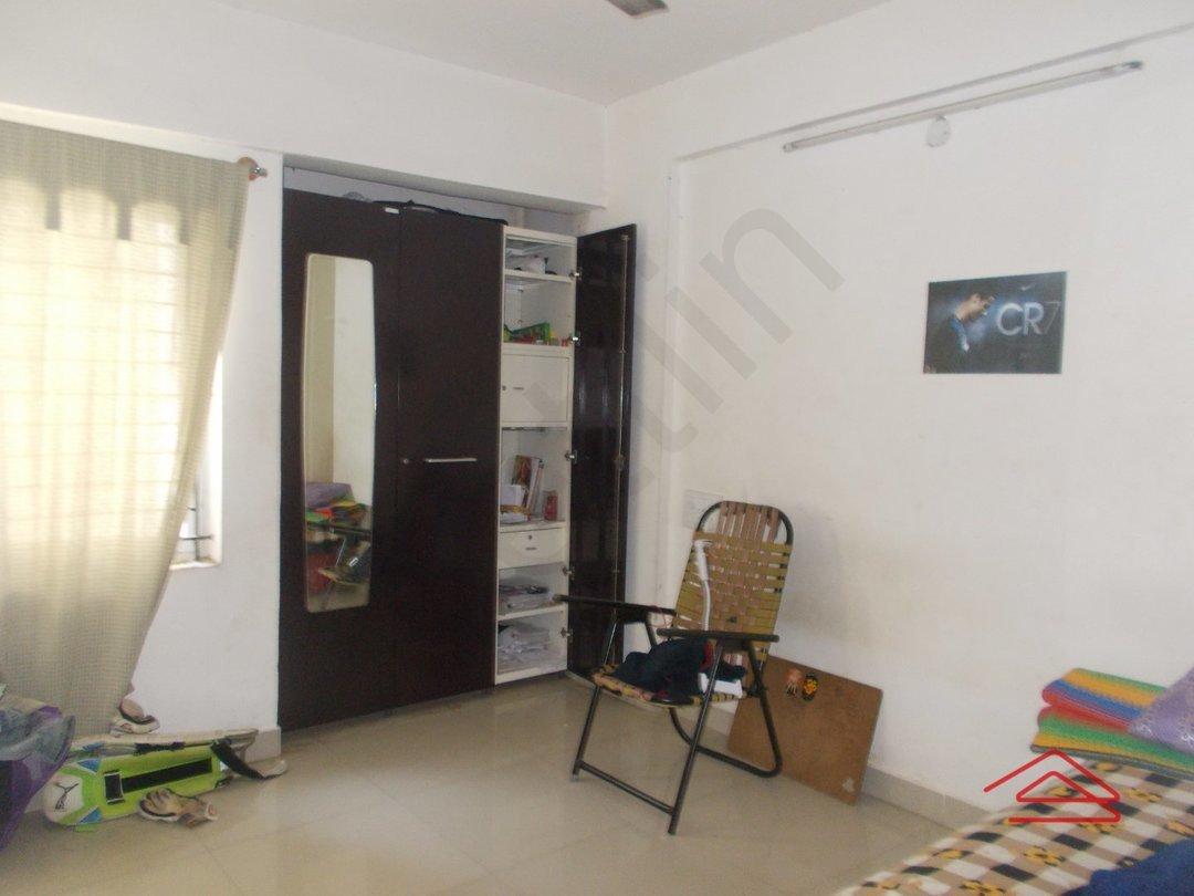13S9U00207: Bedroom 1