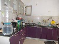 13S9U00207: Kitchen 1