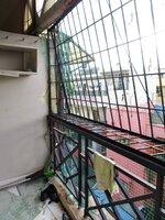 15S9U01073: Balcony 1