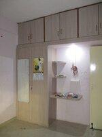 15S9U01073: Bedroom 1